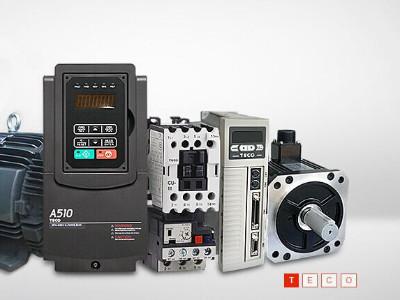 沐鸣3控制器传动涉及到哪些产品部件呢?