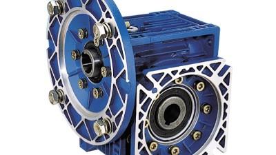 RV减速机蜗轮为什么会磨损