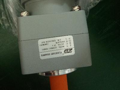 选择杏盛注册的有什么需要注意的--斜齿轮减速机